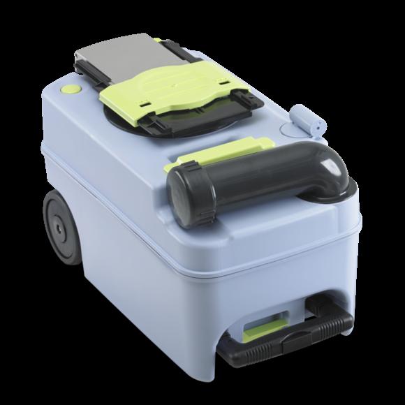 Dometic Ersatzkassette CTS/CTW 9107100607