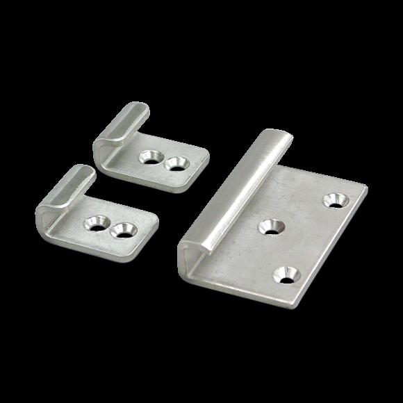 Dometic Befestigungskit für 970er-Serie * 9108559158