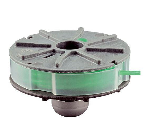 GARDENA Fadenspule für Turbotrimmer
