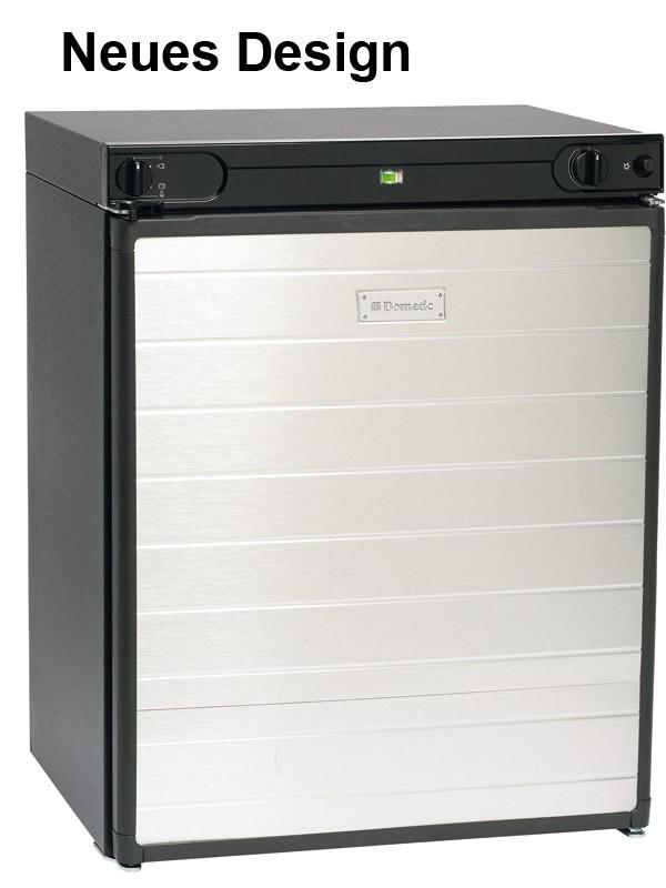 §§ ENDE JANUAR §§§ Dometic CombiCool RF 60 50 mbar Kühlschrank 9105203240