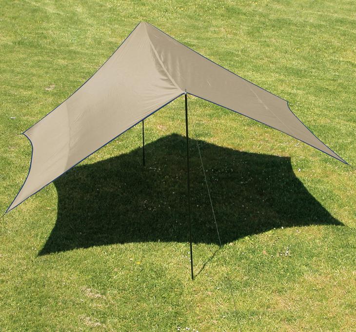 wind und sonnenschutz zelte und markisen caravan camping freizeit fun and home. Black Bedroom Furniture Sets. Home Design Ideas