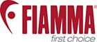 Fiamma®