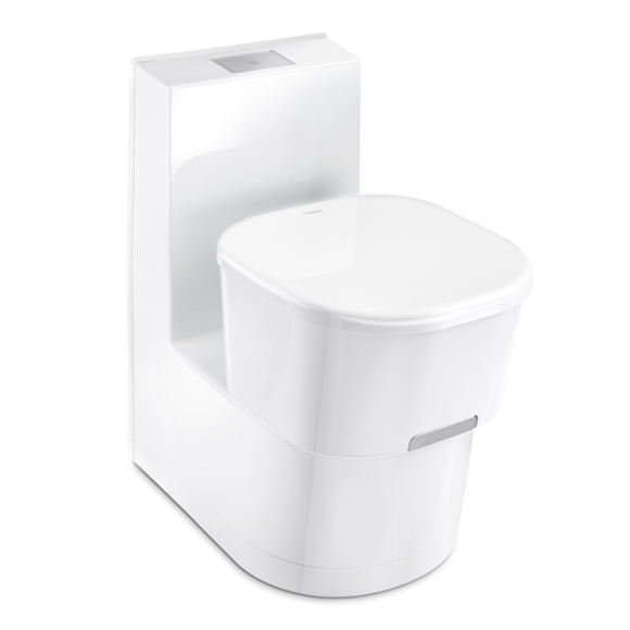 Dometic SaneoComfort CS Toilet 9107100640