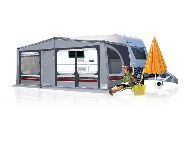 Sonnend Cher Vorzelte Zelte Und Markisen Caravan