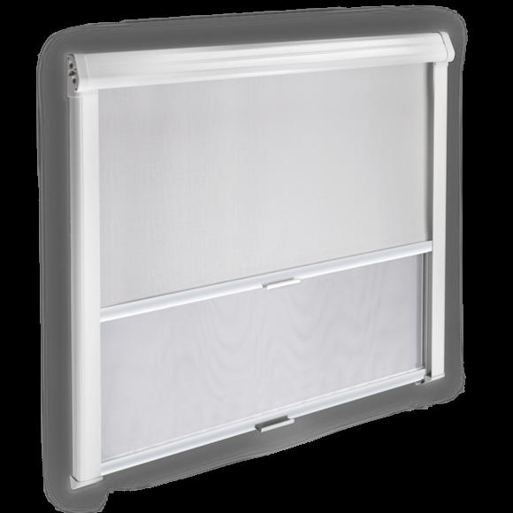 Dometic Rastrollo 3000 weiß 335 x 345 mm * 9104109622