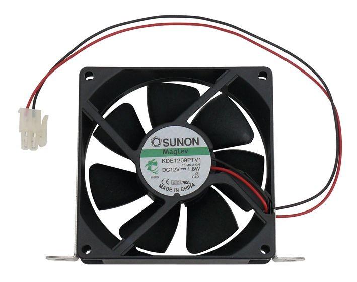 Kühlschrank Ventilator : Mm küchen kühlschrank ventilator der gekühlten arbeits