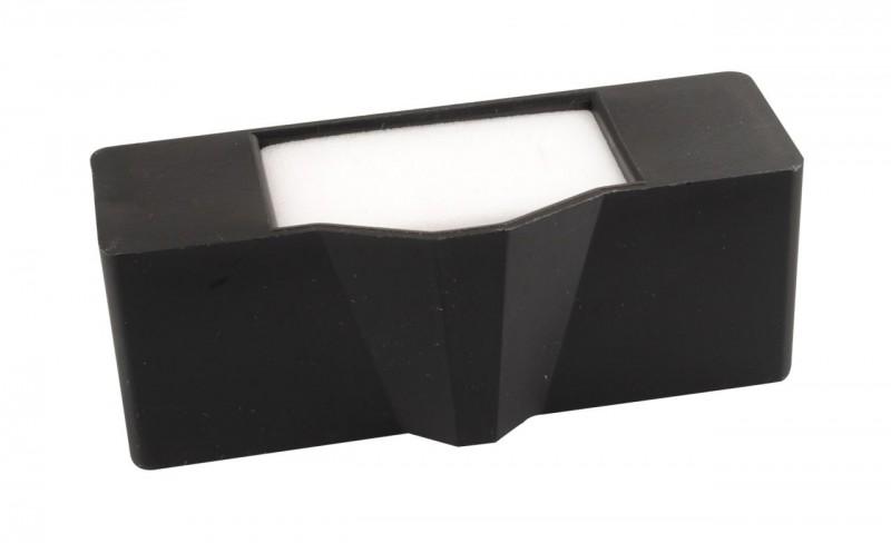 thetford schwimmer f r berdruckventil f r f kalientank c2. Black Bedroom Furniture Sets. Home Design Ideas