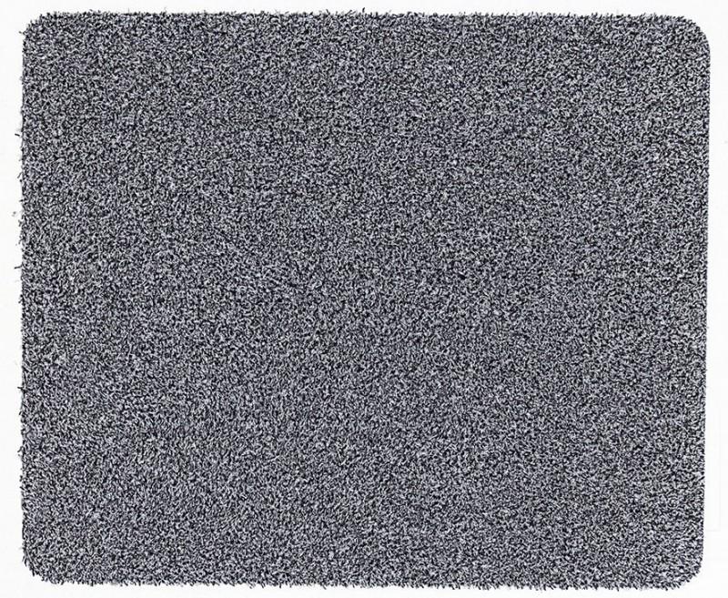fussmatten 100x60